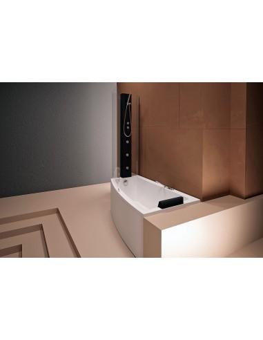 ASYX BOX MIDI