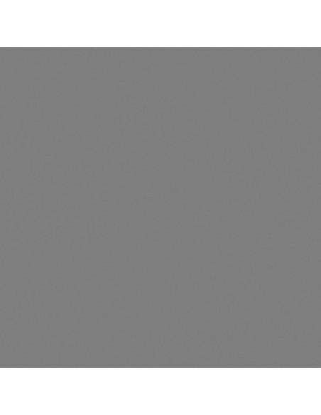 PATCHWORK BLACK&WHITE Grey 20x20 -Sant'Agostino