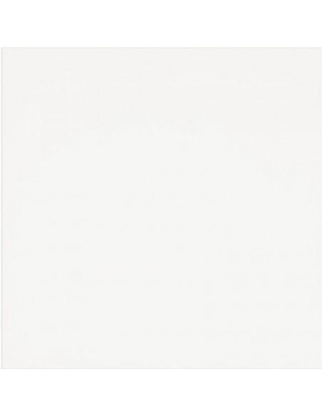 PATCHWORK BLACK&WHITE White 20x20 -Sant'Agostino