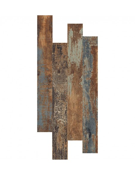 COLORART NAVY 15x120 - Sant'Agostino