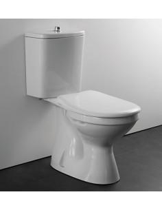 PROXIMA C04601 WC MONOBLOK - Palazzani