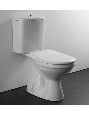 PROXIMA C04603 WC MONOBLOK - Palazzani