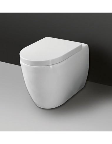 LAP C68601 WC ŠOLJA - Palazzani