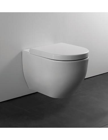 BELLA C16601 WC ŠOLJA KONZOLNA - Palazzani