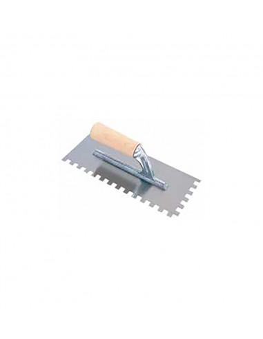 NAZUBLJENA LOPATICA 183 10x10 dim 28x12cm - Raimondi