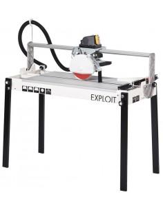 EXPLOIT 90 Električna mašina za sečenje pločica 393N09 - Raimondi