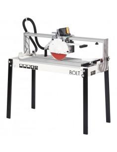 BOLT 90 Električna mašina za sečenje pločica 225MS90 - Raimondi