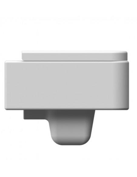NEXT 8301 WC ŠOLJA KONZOLNA - Scarabeo
