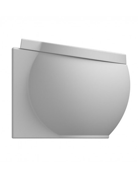 PLANET 8401 WC ŠOLJA - Scarabeo