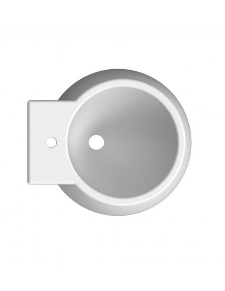 PLANET 8403 BIDE - Scarabeo