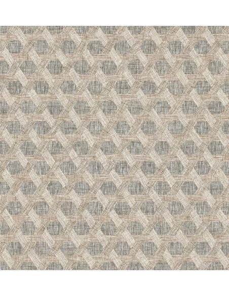 FINEART DECOR DARK dim 90x90 i dim 60x60 - Sant`Agostino