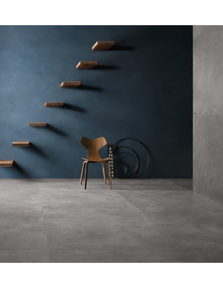 SET Concrete Dark - Sant`Agostino