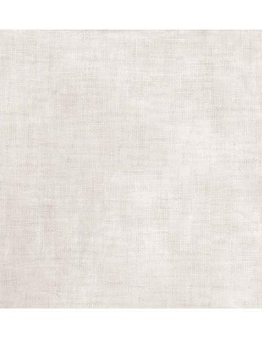 SET DRESS WHITE - Sant`Agostino