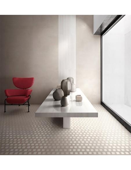SET Gem Pearl i Concrete Pearl - Sant`Agostino