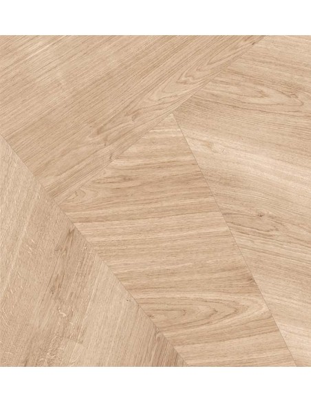 SET Wood Metrowood Natural - Sant`Agostino