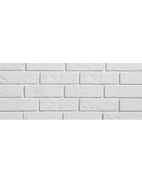 PHARMA 01 White