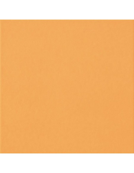COLORMIX sjaj ORANGE COX dim 20x20 cm - Marca Corona
