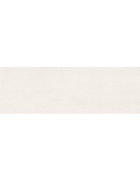 DECORWALL WHITE dim 25x75cm - Sant`Agostino