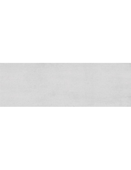 DECORWALL PEARL dim 25x75cm - Sant`Agostino