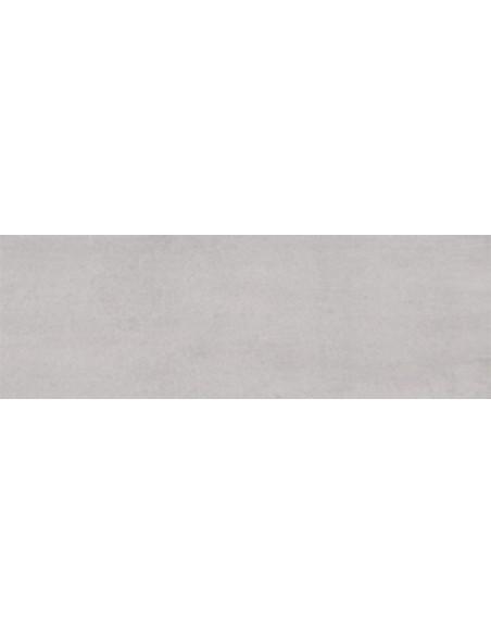 DECORWALL GREY dim 25x75cm - Sant`Agostino