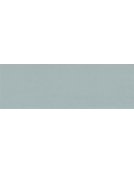 DECORWALL SKY dim 25x75cm - Sant`Agostino