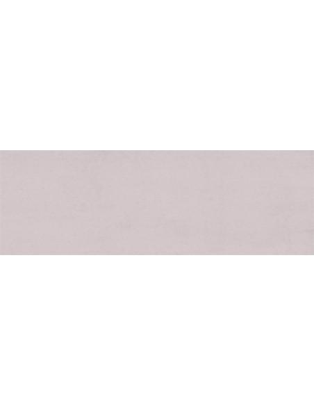 DECORWALL ROSE dim 25x75cm - Sant`Agostino