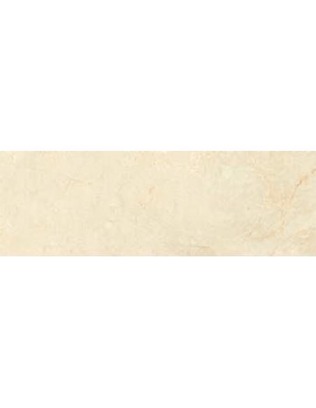 THEMAR WALL CREMA MARFIL 25x75cm - Sant`Agostino