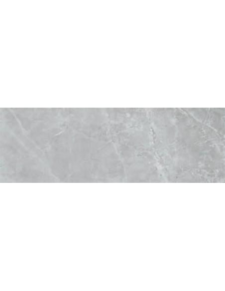THEMAR WALL GRIGIO SAVOIA 25x75cm - Sant`Agostino