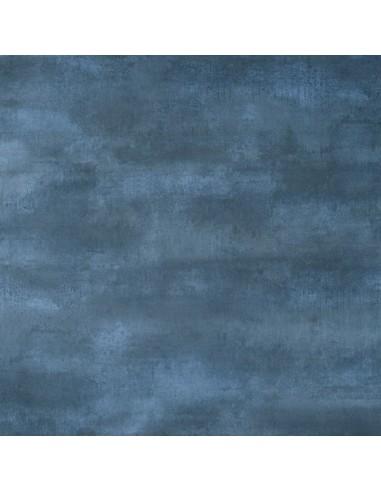 KREA BLUE - Gigacer