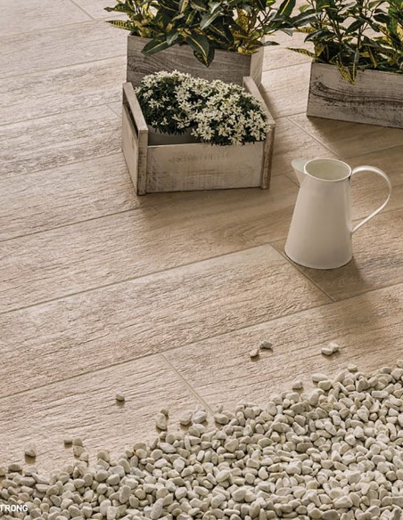 GREENWOOD BEIGE Strong -Rondine