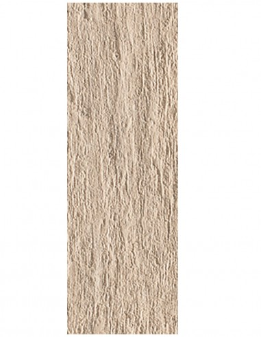 GREENWOOD BEIGE 20mm - Rondine