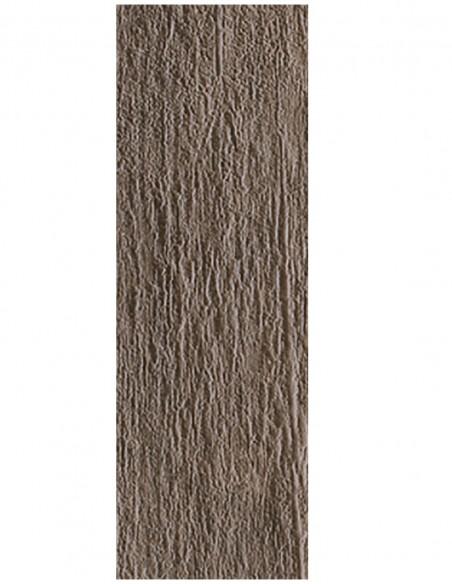 GREENWOOD GREIGE 20mm - Rondine