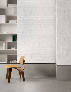 SET WALL White - Sant`Agostino