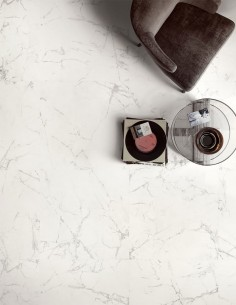 PURE MARBLE - Sant`Agostino