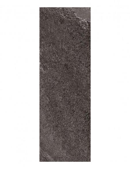 SHADESTONE DARK 40x120 - Sant`Agostino