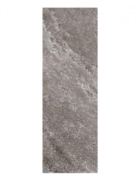 SHADESTONE GREY 40x120 - Sant`Agostino