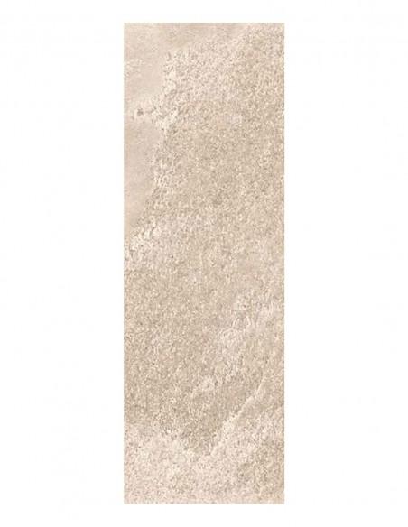 SHADESTONE SAND 40x120 - Sant`Agostino