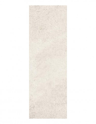 SHADESTONE LIGHT 40x120 - Sant`Agostino