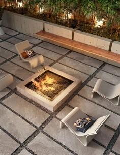 SHADESTONE GREY outdoor 40x120 - Sant`Agostino