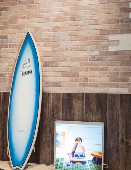 BRISTOL CREAM 6x25 cm- Rondine