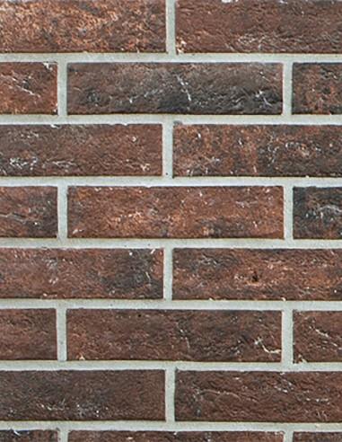 BRISTOL UMBER 6x25cm - Rondine