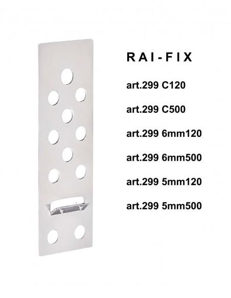 RAI-FIX art.299 - Raimondi