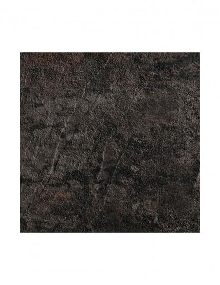 ARDESIE AD04 BLACK REEF 20mm - Mirage