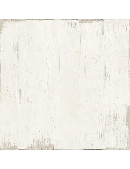 BLENDART White 90x90 / 60x60