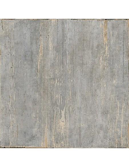 BLENDART Grey 90x90 / 60x60