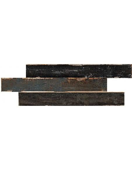 BLENDART Dark 15x120