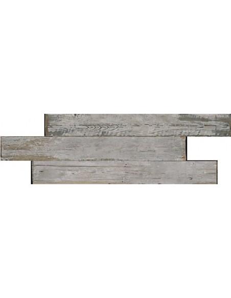 BLENDART Grey 15x120