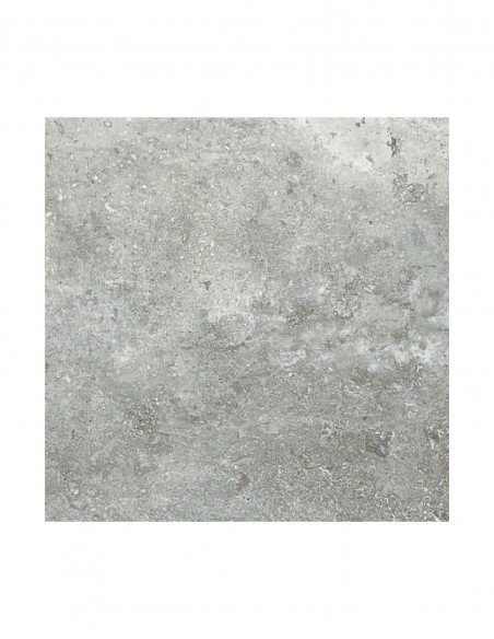 MARMO//PIETRA TRAVERTINO SILVER - Sichenia
