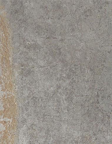 PAVE QUARZ GRAFITE 20mm - Sichenia