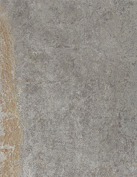 PAVE QUARZ GRAFITE 20mm - Sichenia